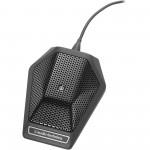Audio-Technica Cardioid Condenser Microphone U851A