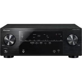 Pioneer VSX-522 5-Channel A/V Receiver