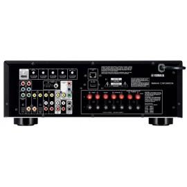 Yamaha RX-V575 Bluetooth Wi-Fi 7.2Channel AV Receiver