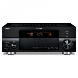 Yamaha RX-V1900 Seven Channel Home Theater Receiver