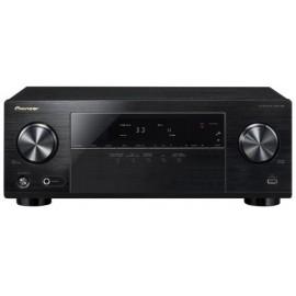 Pioneer VSX-324 5.1 Channels  AV Receiver