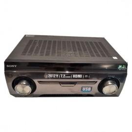 Sony STR-KM7 7.2 Multi Channel AV Receiver