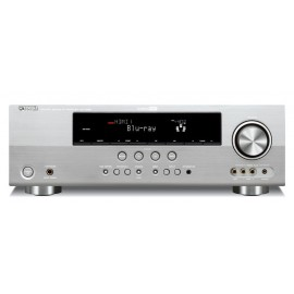 Yamaha RX V565 7.1 Channel Home Theater Receiver