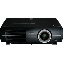 Epson EH-TW4500 Projector