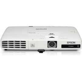 Epsom PowerLite 1775 Watt Multimedia Projector