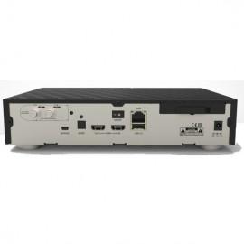Dreambox DM900