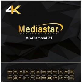 MediaStar MS-Diamond Z1