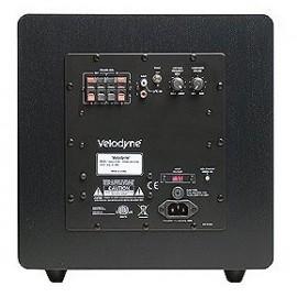 Velodyne Impact 10 Powered 10-Inch Subwoofer