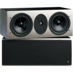Athena AS-C1.2 Audition Series Center Channel Speaker