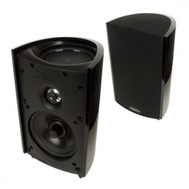 Definitive Technology ProCinema ProMonitor 100 & 80 Speakers Pair