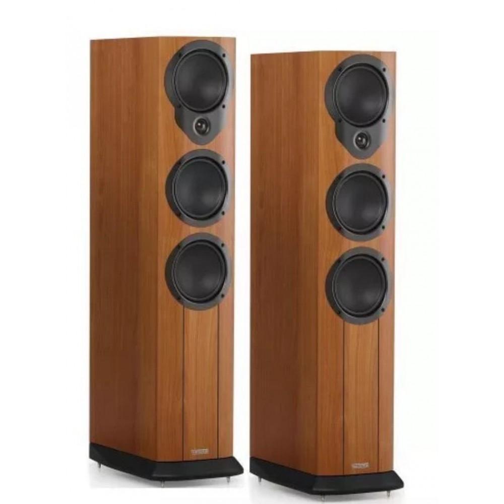Mission M35i Floor Standing Speaker